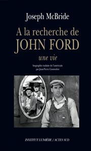 couv John Ford