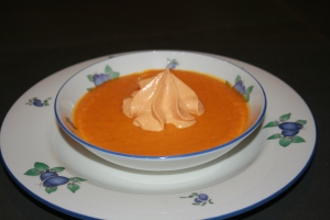 soupe 004
