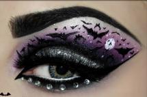 eyeart 3