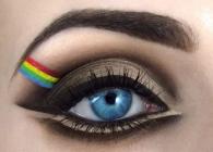 eyeart 4
