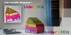 Kid Art 1