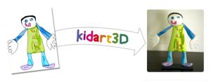 Kid Art 2