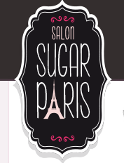 sugar paris 2