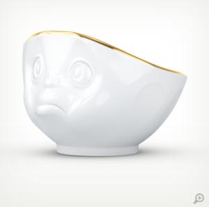 Tassen 2