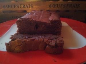 cake fondant 2